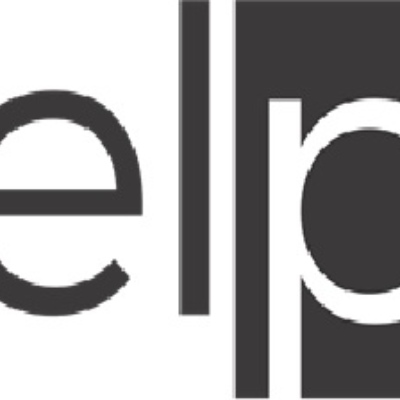 ELP Environmental logo