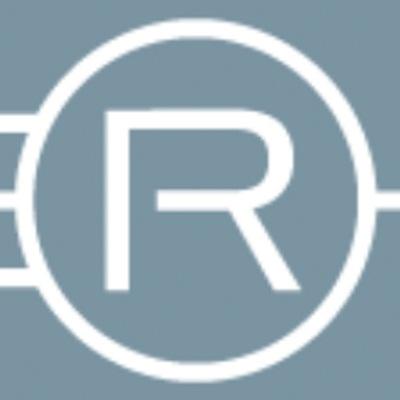 Radiometer Medical logo