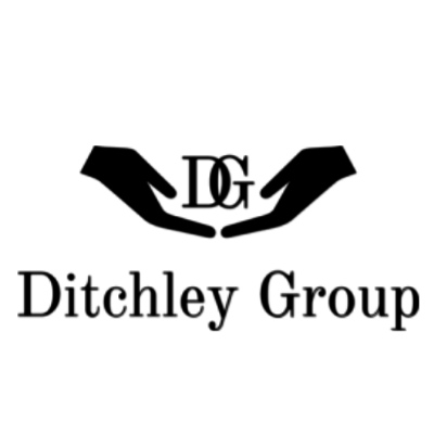 Ditchley Group logo