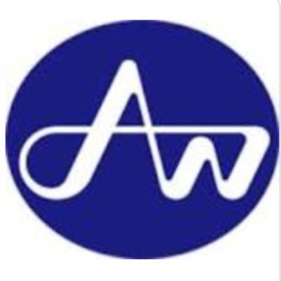 エア・ウォーター株式会社のロゴ