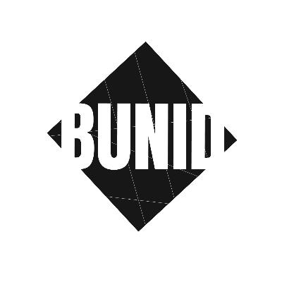Logo Bünid