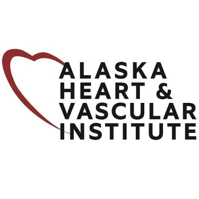Alaska Heart and Vascular Institute Careers and Employment