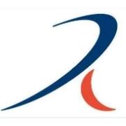 Endologix logo