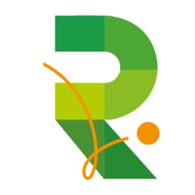 REALDOLMEN logo
