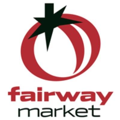 Fairway Market company logo