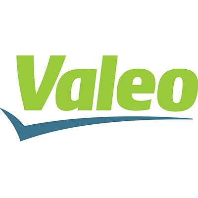 Valeo标志