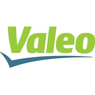 Logo firmy - Valeo