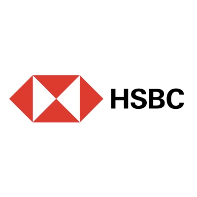 Working at HSBC: 162 Reviews about Work-Life Balance