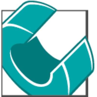 Logo van Connect