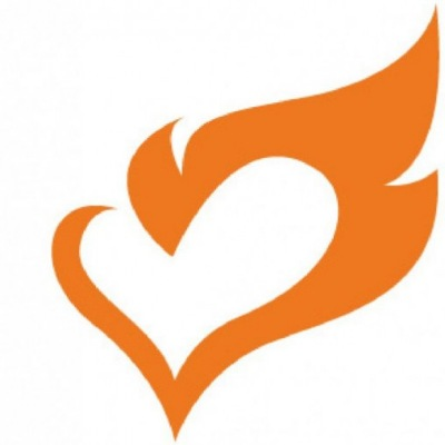 Logo van Tactus Verslavingszorg