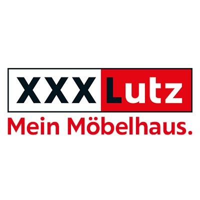 XXXLutz-Logo