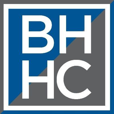 Berkshire Hathaway Homestate Companies logo