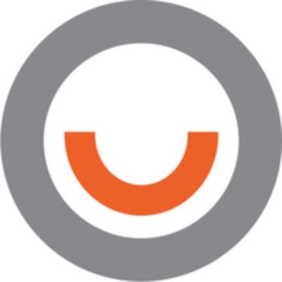 Appello UK logo