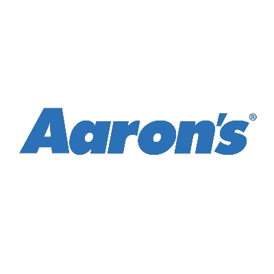 Working at Aaron's in Dorchester, MA: Employee Reviews