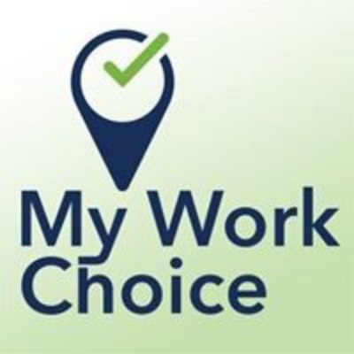 company with part time jobs myworkchoice