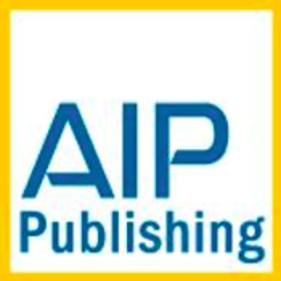 AIP Publishing LLC