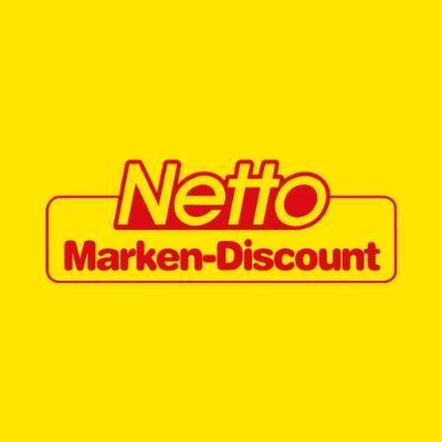 Netto Marken Discount Jobs In Berlin Pankow Januar 2019 Indeedcom