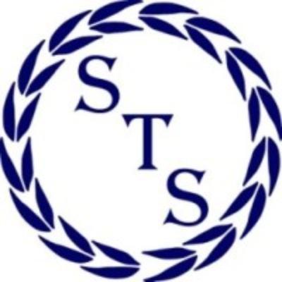 SUN TRANSPORTATION SYSTEMS logo