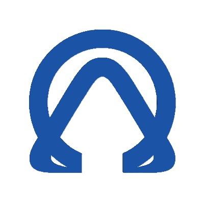 OPA Medical Staffing logo