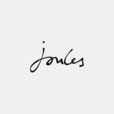 Joules Limited logo