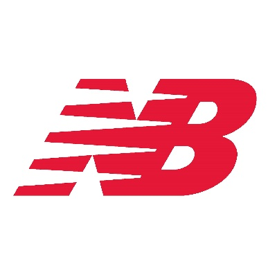 d192cfe27ee8 Questions and Answers about New Balance Promotion