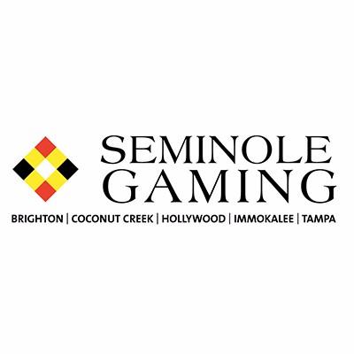 working at seminole gaming 172 reviews indeed com