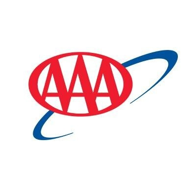 Working at AAA of Western and Central NY: 59 Reviews | Indeed com