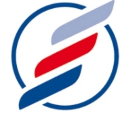 Stadtwerke Bad Nauheim GmbH-Logo