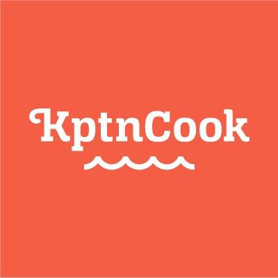 KptnCook-Logo
