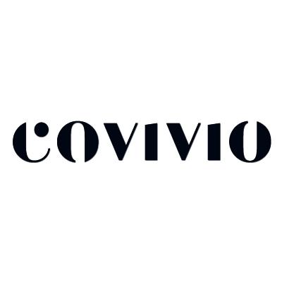 Covivio Immobilien GmbH-Logo
