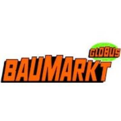 Globus Fachmärkte-Logo