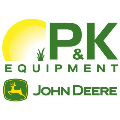 Working At P K Equipment Employee Reviews Indeed Com