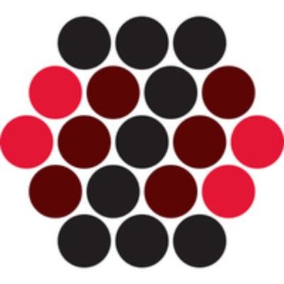 Zekelman Industries logo