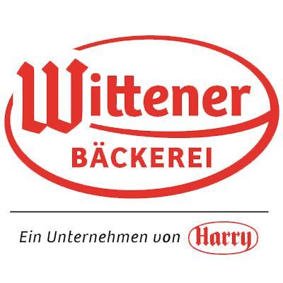 Wittener Bäckerei-Logo