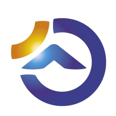 Logo GROUPE FRANCAIS DES ENERGIES