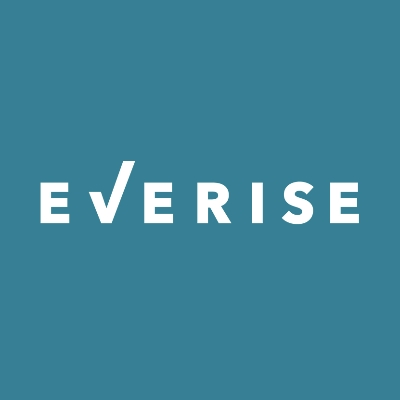 Everise Insurance Agent Salaries In The United States Indeed Com