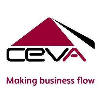 Working at CEVA Logistics: Employee Reviews | Indeed ae