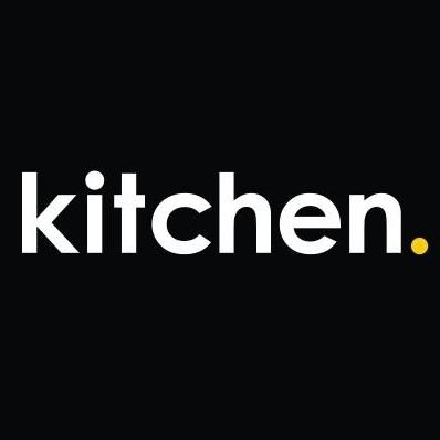Kitchen Food Company logo