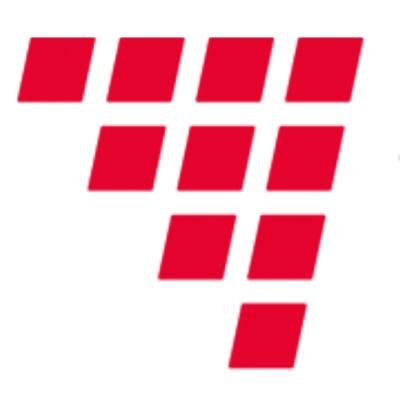 Red Arrow Recruitment logo