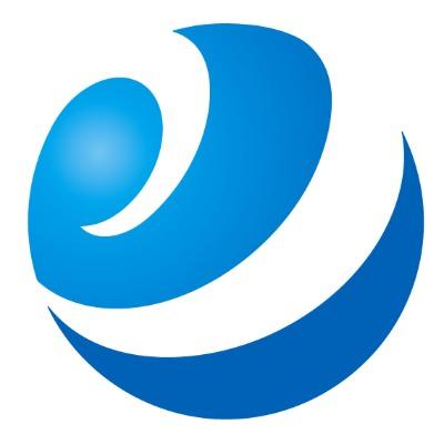 株式会社CONY JAPANのロゴ