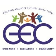 The Guild For Exceptional Children