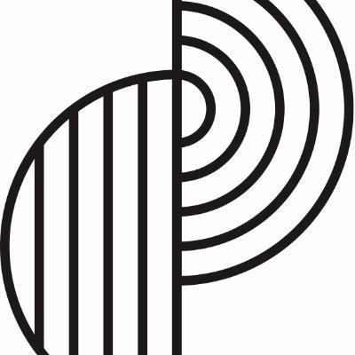 Logo Pusateri's Fine Foods