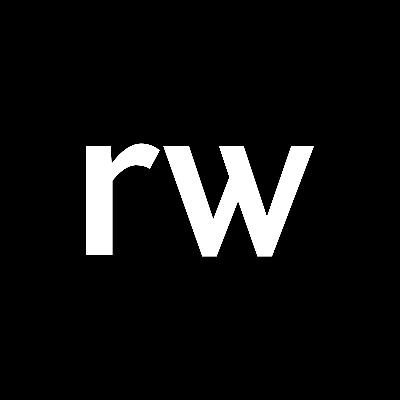 logotipo de la empresa Robert Walters