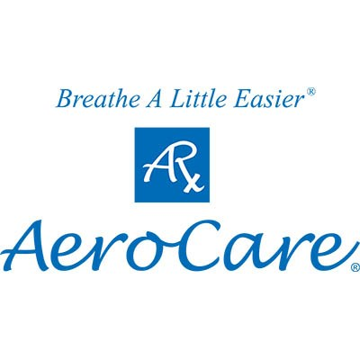 Indeed Sarasota Fl >> Working At Aerocare Holdings Inc In Sarasota Fl Employee Reviews