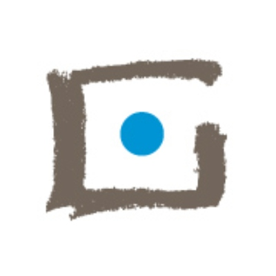 Klinik Hirslanden logo
