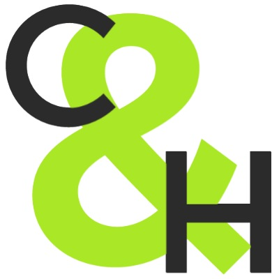 Chase and Holland logo