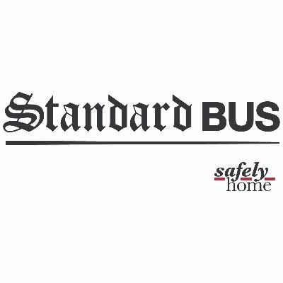 Standard Bus logo