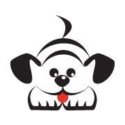The Bark Zone company logo