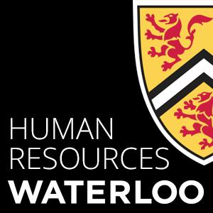 Logo Université de Waterloo