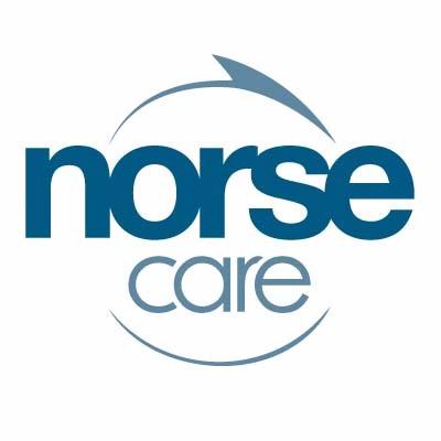 Norsecare logo